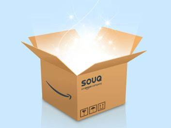 Souq Coupon Code