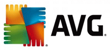 Descount $9 Off On Antivirus Software AVG Antivirus