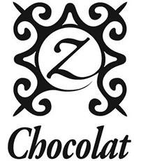 كوبون خصم Zchocolat زد شوكليت