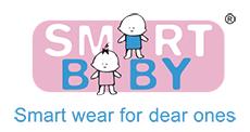 كوبونات خصم Smart Baby 2017
