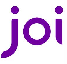 Joigifts.com 20%كوبون خصم جوي جيفت