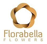 كوبون فلورابيلا Iflorabella.com