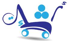 كوبون خصم اشياءات Ashyaat.com 20 %