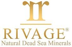 كود خصم 10% ريفاج Rivagecare.com