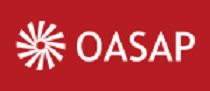 Save up to 50% off on OASAP coupon codes
