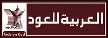 كوبون خصم 50% من العربية للعطور على جميع العطور و العود