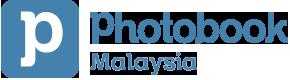 كوبون خصم  Photobook فوتوبوك 40 بالمائة