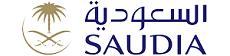 كوبون Saudi Airlines الخطوط الجوية السعودية