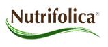 كوبون خصم Nutrifolica نوتري فوليكا 50%