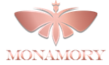 كوبون خصم Monamory 30 بالمائة على جميع المنتجات