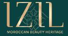 كوبون خصم Izilbeauty ايزل بيوتي 20 بالمائة على جميع المنتجات