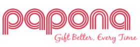 كوبون خصم Papona 50% على جميع المنتجات لفترة محدودة