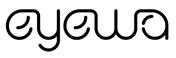 كوبون Eyewa ايوا (OT10) بخصم 15% على جميع المنتجات