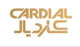 كود خصم كارديال Cardial و كوبونات 2020