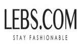 أكواد خصم لبس Lebs 2021