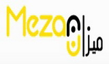 أكواد خصم ميزان Mezan Institute 2021