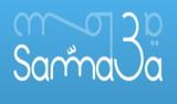 كوبون خصم Samma3a سماعة 5%