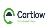 كود خصم Cartlow