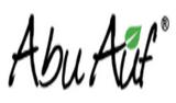 كوبون خصم أبو عوف وأقوى خصم على منتجات أبو عوف لفترة محدودة