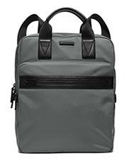 d7aa245012d7a خصم سوق كوم الهائل حتى 73% على حقيبة يد الرجال الكلاسيكية الرائعة من مايكل  كورس