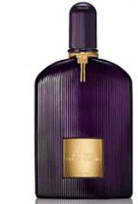 خصم قولدن سنت يصل الى 24%على عطرتوم فورد فلفت اوركيد - 100 مل :: قولدن سنت Golden Scent