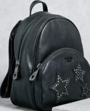 خصم نمشي أكثر من 50% على حقيبة ظهر النساء الرائعة ماركة guess العالمية :: نمشي دوت كوم Namshi