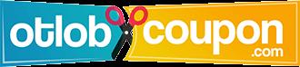 OtlobCoupon logo