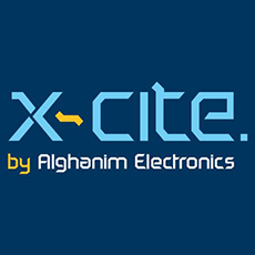 X-cite coupon code