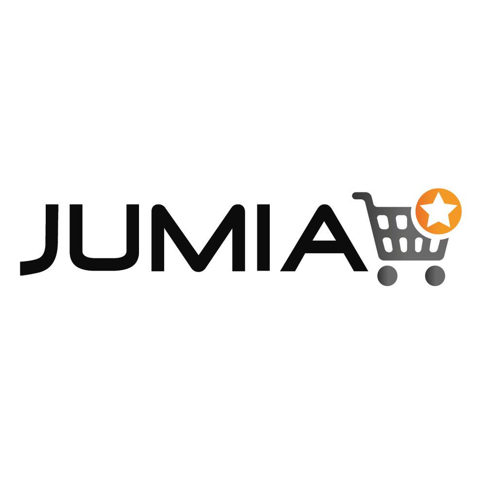jumia.com.gh Coupon Discount, Promo Code