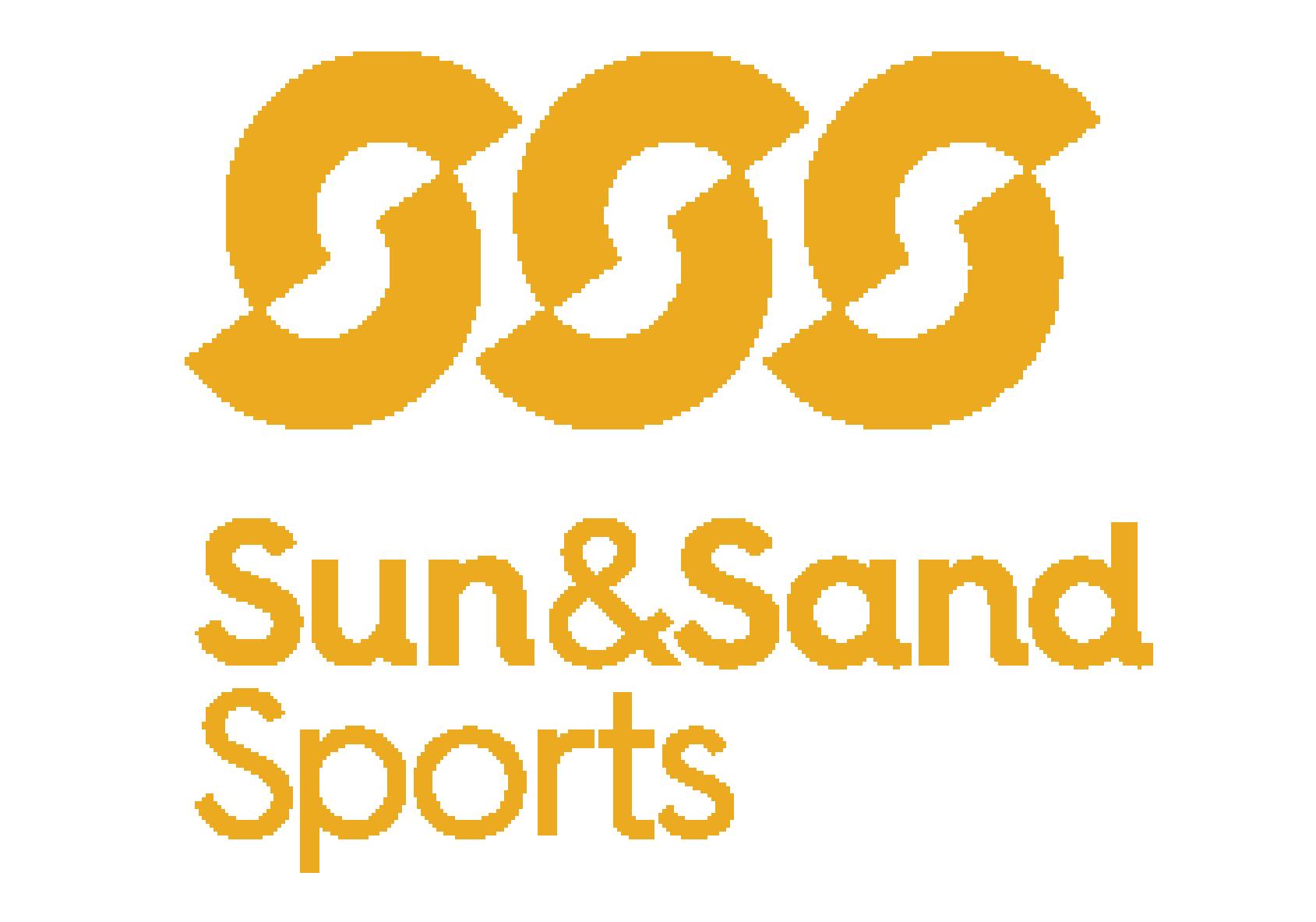 Sun & Sand Sports coupon code