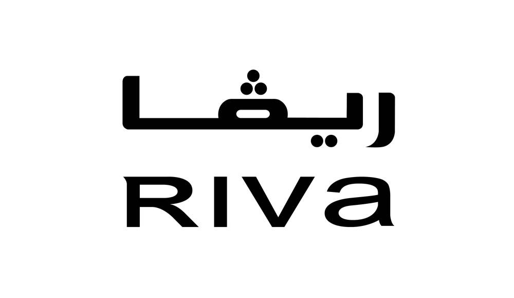 Riva Fashion coupon code