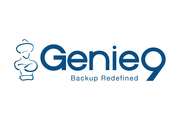 Genie9 coupon code