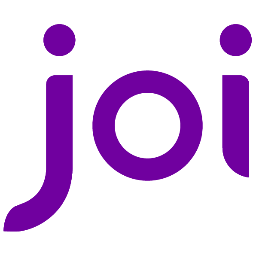 joi Gifts coupon code