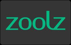Zoolz coupon code