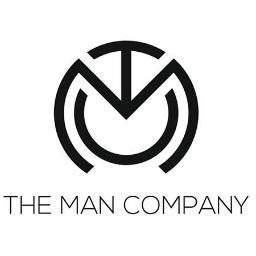 The Man Company coupon code