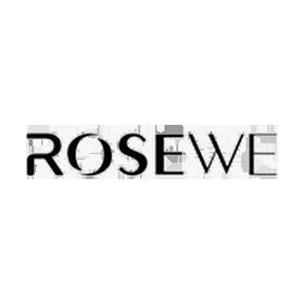Rosewe coupon code
