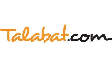 Talabat 2018 Valid Coupons Otlob Coupon Offers Kā arī ir iespējama ēdienu piegāde liepājā. otlob coupon offers