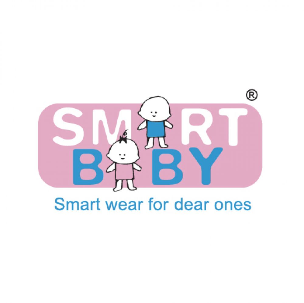 Smart Baby coupon code