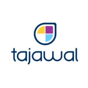 Tajawal coupon code