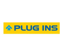 Plug Ins coupon code