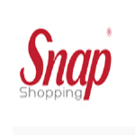 SnapShopping coupon code