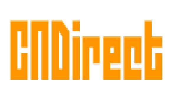 CNDirect coupon code