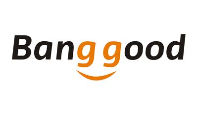 Bang Good coupon code