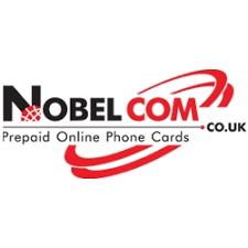 Nobelcom coupon code