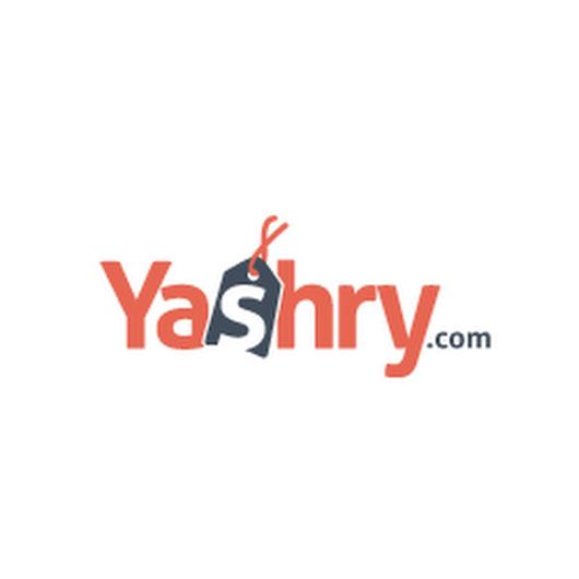 Yashry coupon code