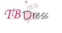 TB Dress coupon code