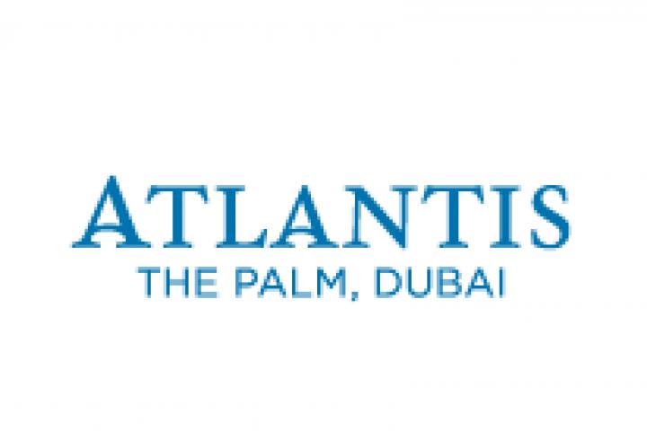 Atlantis the Palm coupon code