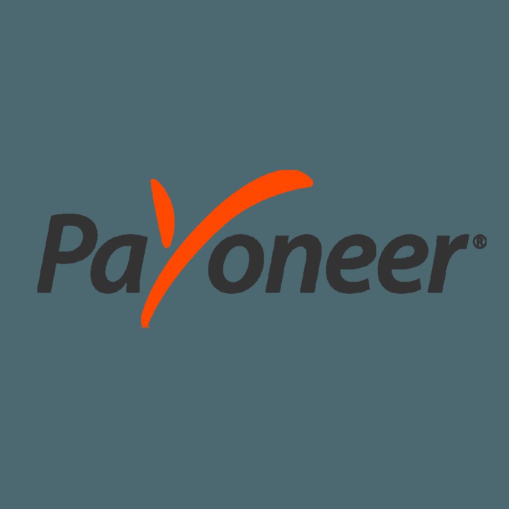 payoneer coupon code