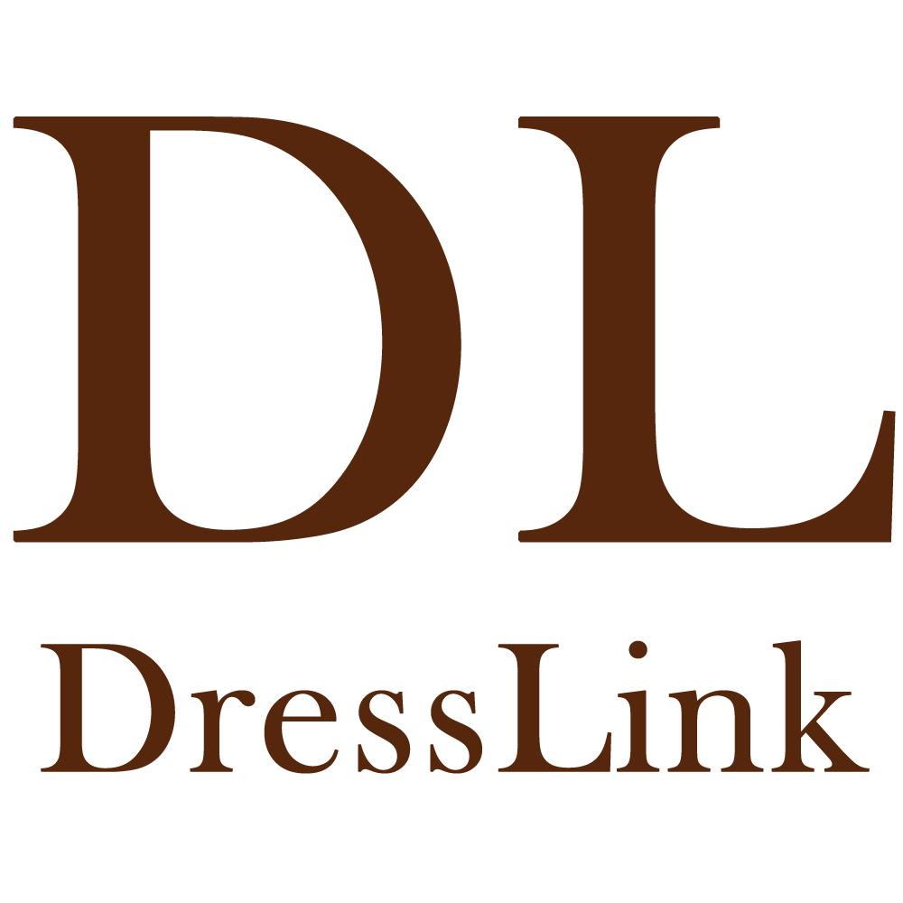 Dresslink coupon code