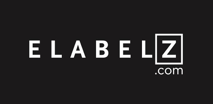ELABELZ coupon code